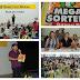 Iraílton Representações realiza o sorteio do mês de Novembro/2016, do 8º Mega Sorteio, em Cajazeiras