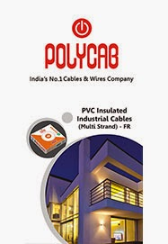 Electrical House Wiring Solutions