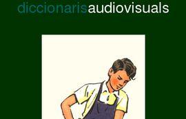 http://weib.caib.es/Recursos/diccionaris_audiovisuals/diccionaris.htm