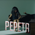 Download New Video : Chin Bees - Pepeta { Official Video }