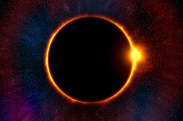 Dari manakah energi matahari dihasilkan