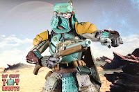 Star Wars Meisho Movie Realization Ronin Boba Fett 33