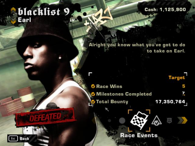 Download Save Game Nfs Most Wanted Black Edition Primosokol0g Over Blog Com