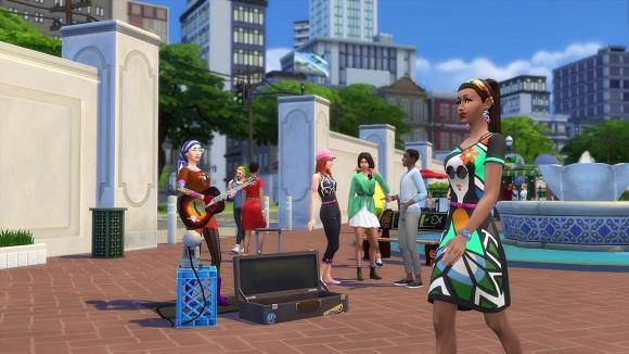 the-sims-4-city-living-pc-screenshot-www.ovagames.com-6