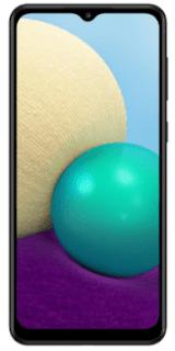 Firmware Samsung Galaxy A02 SM-A022F/DS XID