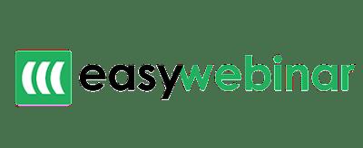 easywebinar λογότυπο