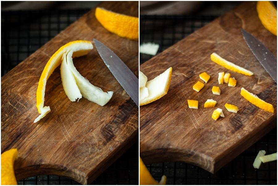 Smazona-skorka-pomaranczowa