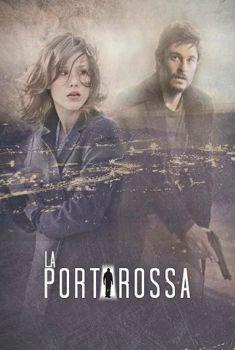 La Porta Rossa 1ª Temporada Torrent - HDTV 720p Legendado