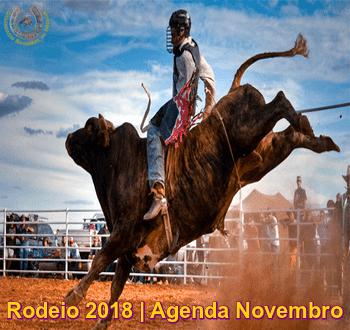 Circuito Rodeio 2018 : Rodeio u agenda novembro u todos os rodeios