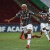 www.seuguara.com.br/John Kennedy/Fluminense/