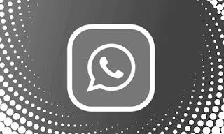 تحميل تطبيق OGwhatsapp V10 آخر إصدار 2021