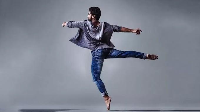 Ismét lehet pályázni a Fülöp Viktor táncművészeti ösztöndíjra