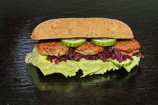 cucumber-sandwich,www.healthnote25.com