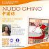 Este viernes: E-Club Nudo Chino