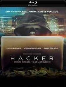 Hacker – Todo Crime Tem Um Início 2017 – Torrent Download – BluRay 720p e 1080p Dublado / Dual Áudio