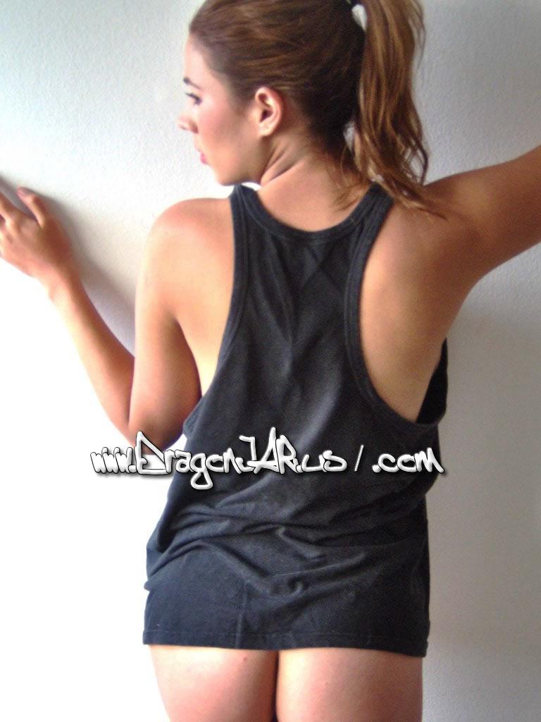 Carla everett fotos desnudas