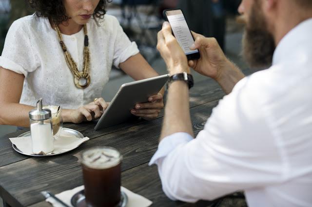 Weve launches Weve Locate – Location verification technology