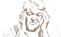 symptômes de la ménopause des femmes