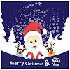 Happy marry christmas 2019 and marry marry christmas wishes