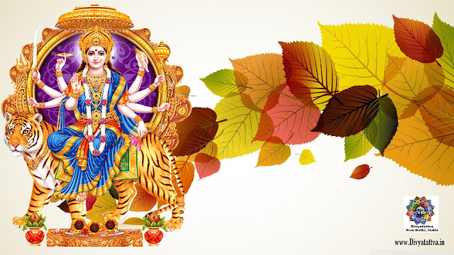 Durga hindu festival pics and png photos, Hindu goddess wallpaper and backgrounds for ipad and mobile