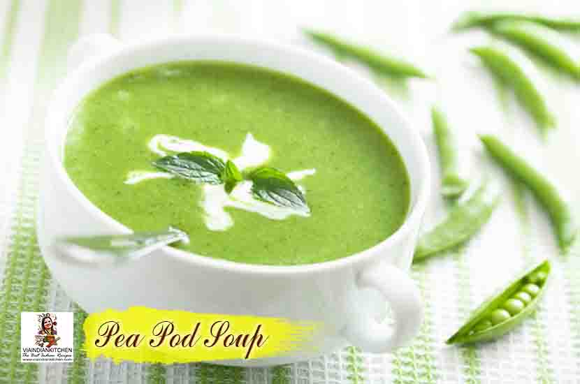viaindiankitchen-pea-pod-soup