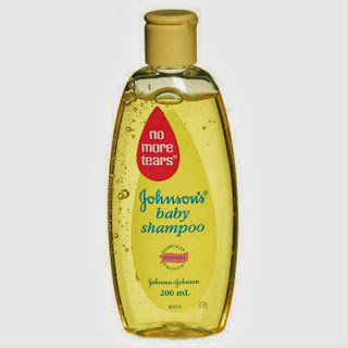 shampoo para demaquilante caseiro