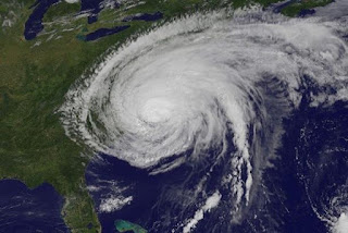 globle-warmimg-enhance-cyclone-speed