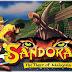 Sandokan Episodes in Hindi