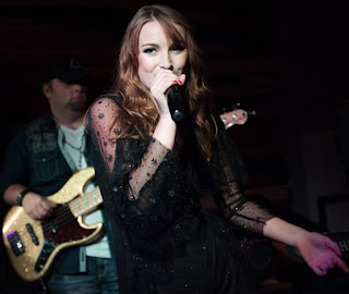 Discover country music live (September 2019) - see the best emerging, underground & upcoming Country artists, bands & labels live in concert