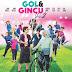 GOL & GINCU VOL 2, Penantian 13 Tahun Peminat Pasti Terhibur