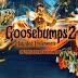 Goosebump 2: Haunted Halloween