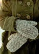 http://issuu.com/irinifotiadi/docs/5-inspired_crochet_jan2013