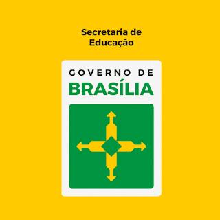 Concurso SE - DF 2016, da Secretaria de Estado de Educação do Distrito Federal (SE - DF)