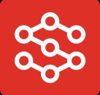 تنزيل تطبيق AdClear الاصدار الاخير لازالة الاعلانات بدون رووت اندرويد