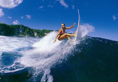 Erupción del Monte Agung, Bali, Vacaciones en Bali, aventura, surf, tomar el sol, luna de miel