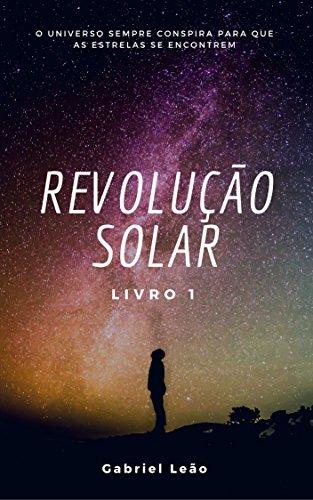 Revolução Solar - Gabriel Leão