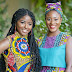 Kelly Vola & Ashley Vola represent Cameroon & Africa for 2020's World Cup of cooking competition!