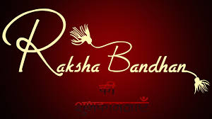 Rakshabandhan  HD wallpaper