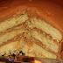 Southern Caramel Cake