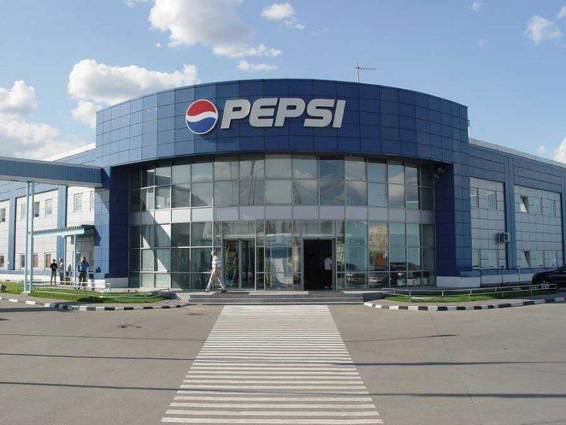 وظائف شركة بيبسي براتب 5000 جنية مصر 2021