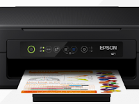 Epson XP-2100 Driver Download - Windows, Mac