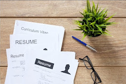 6 Unknown Rules to Finding the right Resume Writing Service