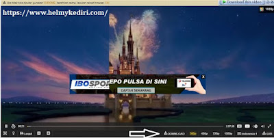 Cara download film disitus indoxxi 2