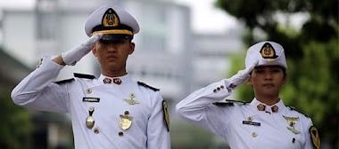 Apa itu PIP Semarang? Ini Penjelasannya