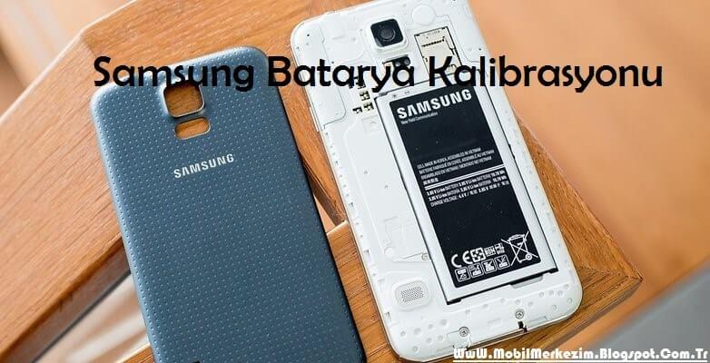 Samsung Batarya Kalibrasyonu, Samsung Batarya Kalibrasyonu Nasıl Yapılır, Samsung Batarya Kalibrasyon Kodu, Samsung Batarya Kalibrasyonu Kodu, Samsung Pil Kalibre Kodu, Samsung Android Batarya Kalibrasyonu, Samsung Batarya Kalibre Etme