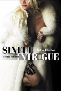 Watch Sinful Intrigue (1995) Online