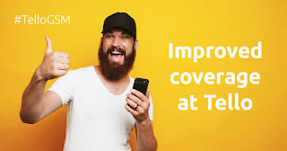 tello-mobile-to-start-transitioning-to-t-mobiles-network-next-week