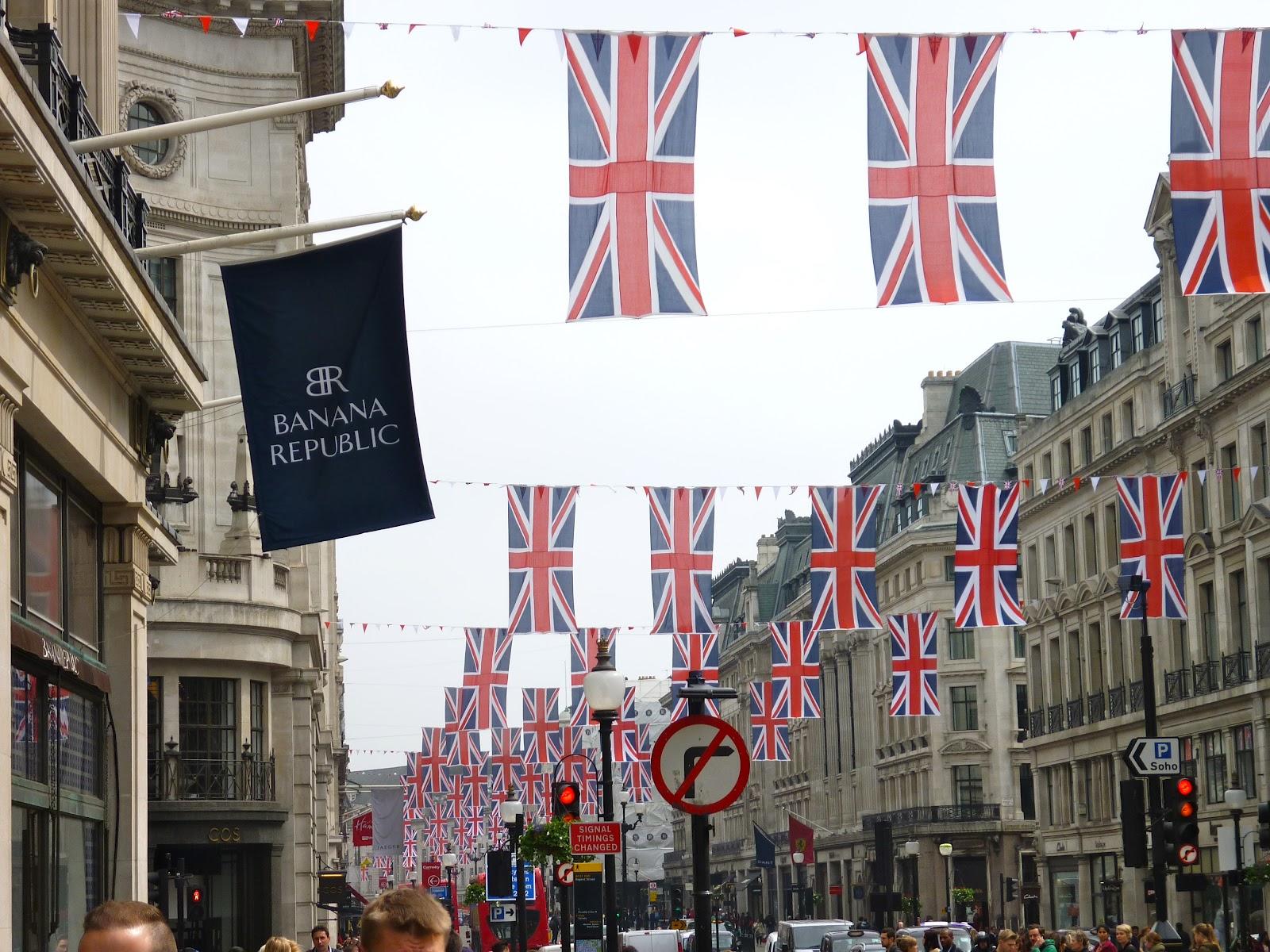 Radisson Blu Portman Hotel London London Vereinigtes Konigreich
