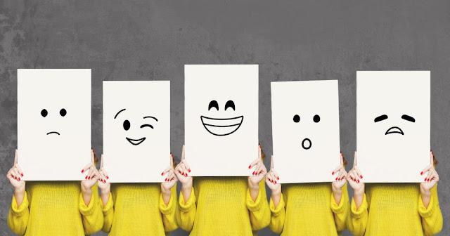 Catatan Singkat Tentang Manajemen Emosi