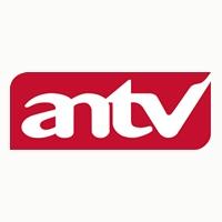 Lowongan Kerja ANTV Denpasar Februari 2020
